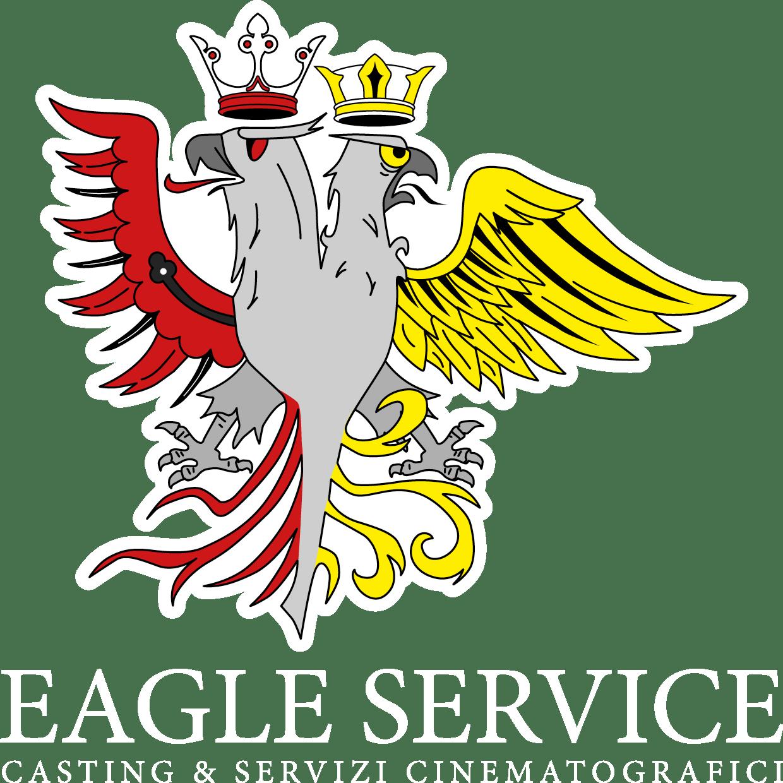 Eagle Service