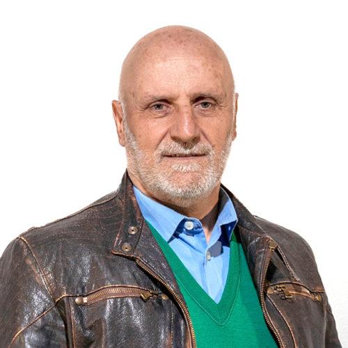 Bruno Da Soghe